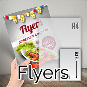flyersLymanAgency