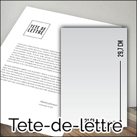 Tete-de-lettre-LymanAgency